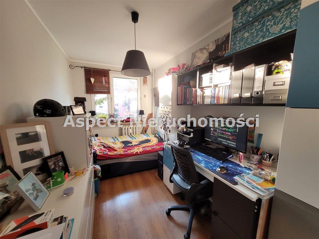 Mieszkanie trzypokojowe na sprzedaż Radom  59m2 Foto 7