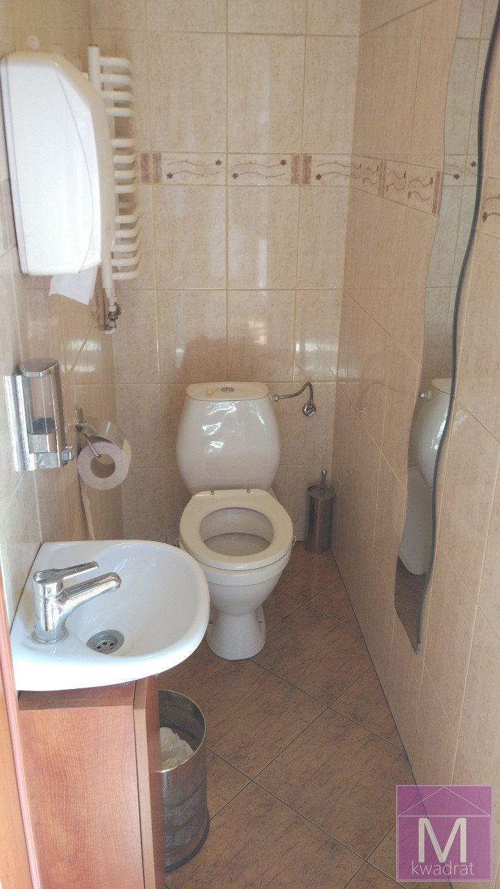 Dom na sprzedaż Jaworzno, Śródmieście  300m2 Foto 2