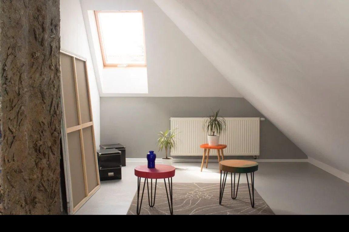 Dom na sprzedaż Marki, Struga  188m2 Foto 4