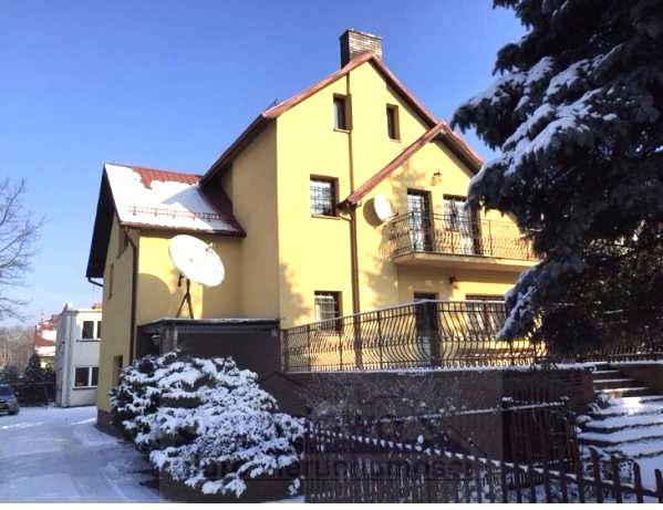 Dom na sprzedaż Warszawa, Bielany  300m2 Foto 7