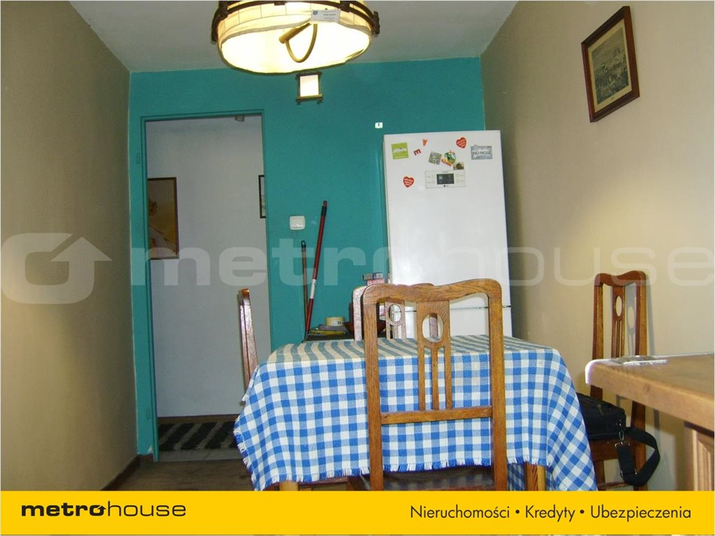 Dom na sprzedaż Skierniewice, Skierniewice  200m2 Foto 9