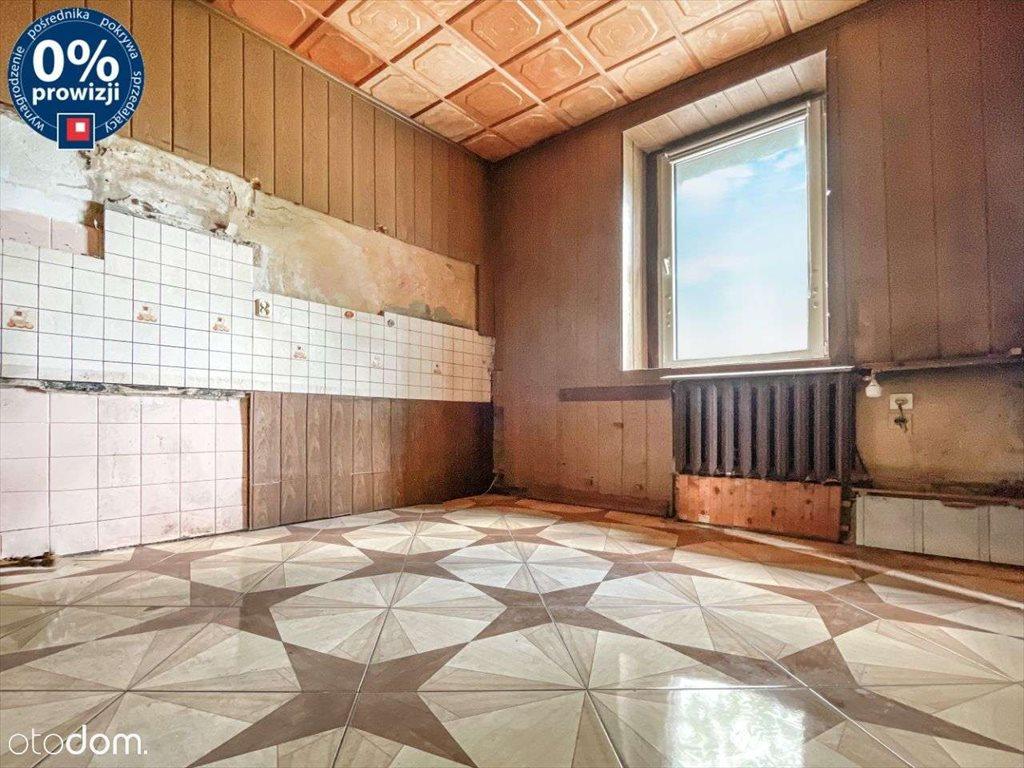Mieszkanie trzypokojowe na sprzedaż Bytom, Miechowice, miechowice, Miechowice  62m2 Foto 4