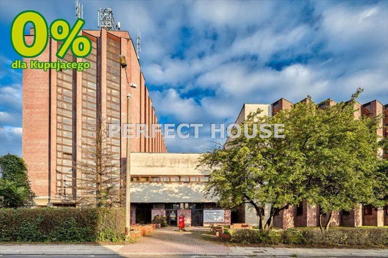 Lokal użytkowy na sprzedaż Gliwice  7246m2 Foto 7