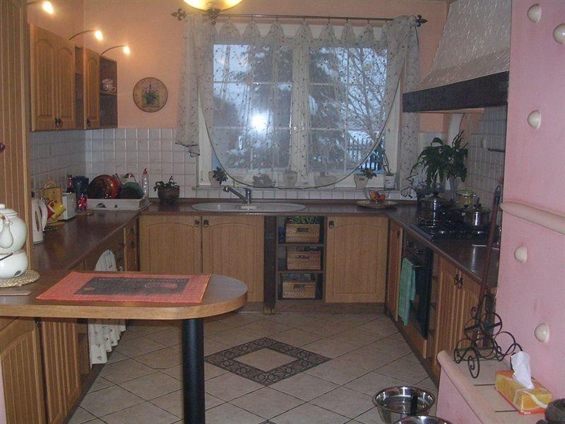 Dom na sprzedaż Warszawa, Bielany, Wólka Węglowa, Estrady  170m2 Foto 2