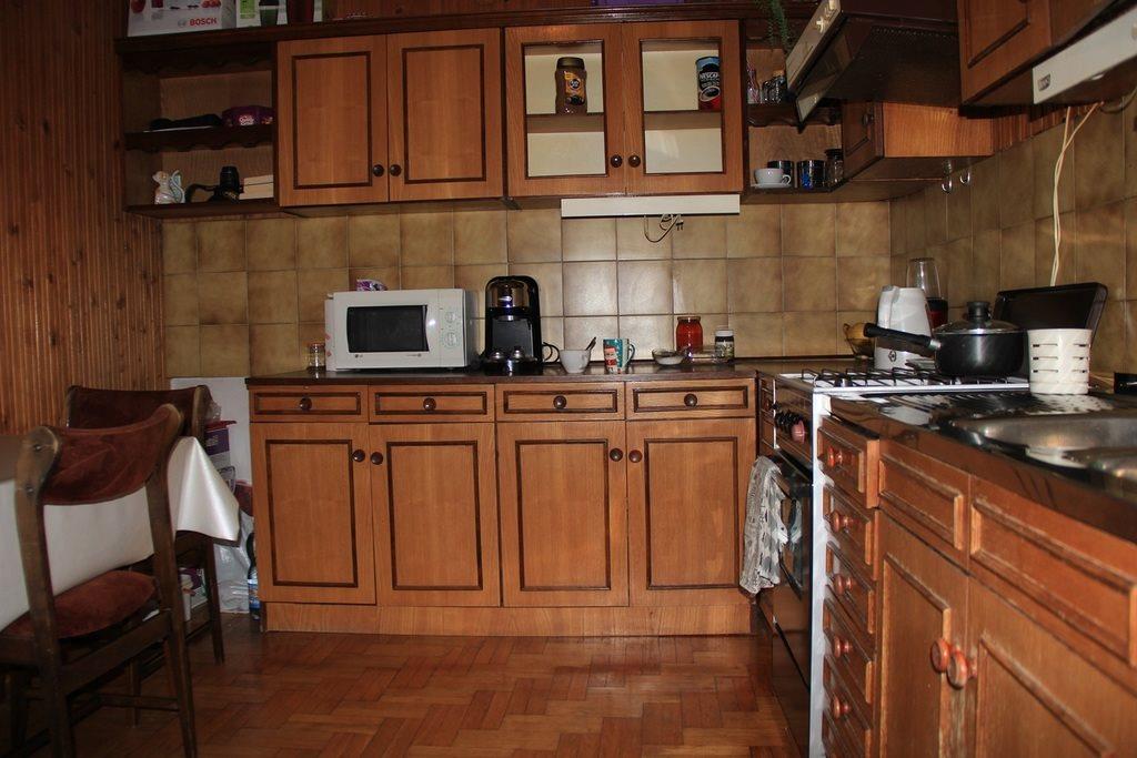 Dom na sprzedaż Tarnów, Zamkowa  180m2 Foto 1