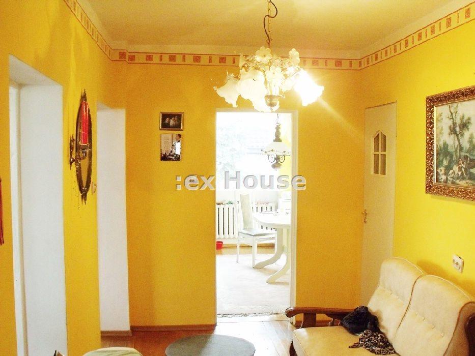 Dom na sprzedaż Obryta  270m2 Foto 7