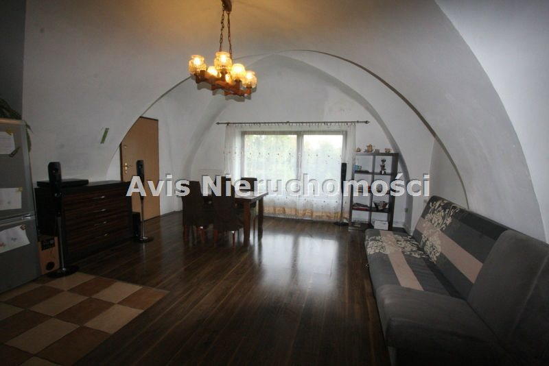 Mieszkanie czteropokojowe  na sprzedaż Kalno  180m2 Foto 2