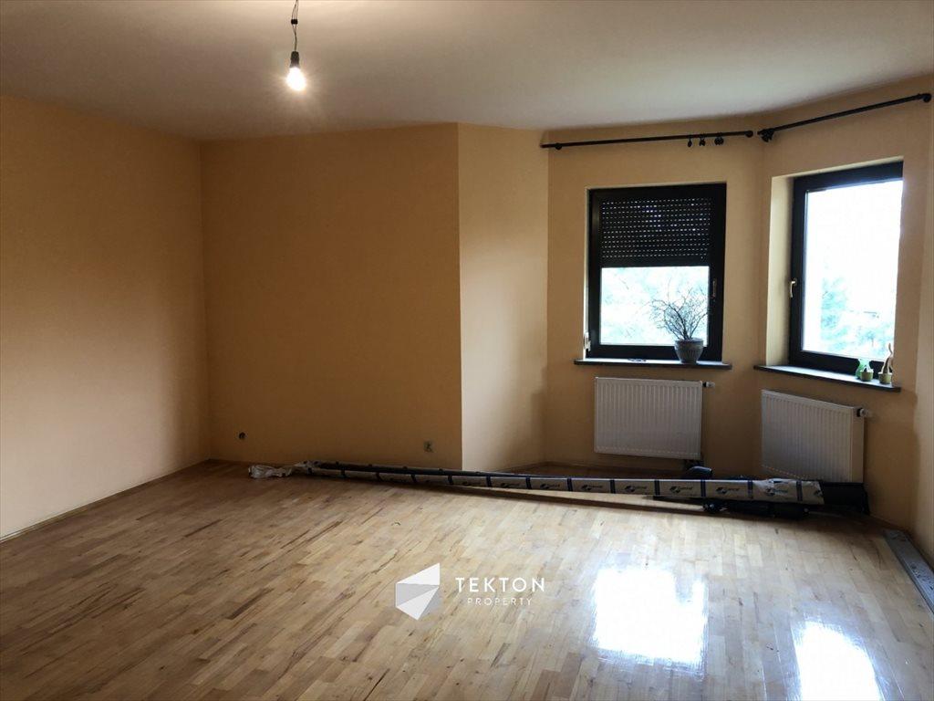Dom na sprzedaż Żerniki Wrocławskie, Leszczynowa  750m2 Foto 8