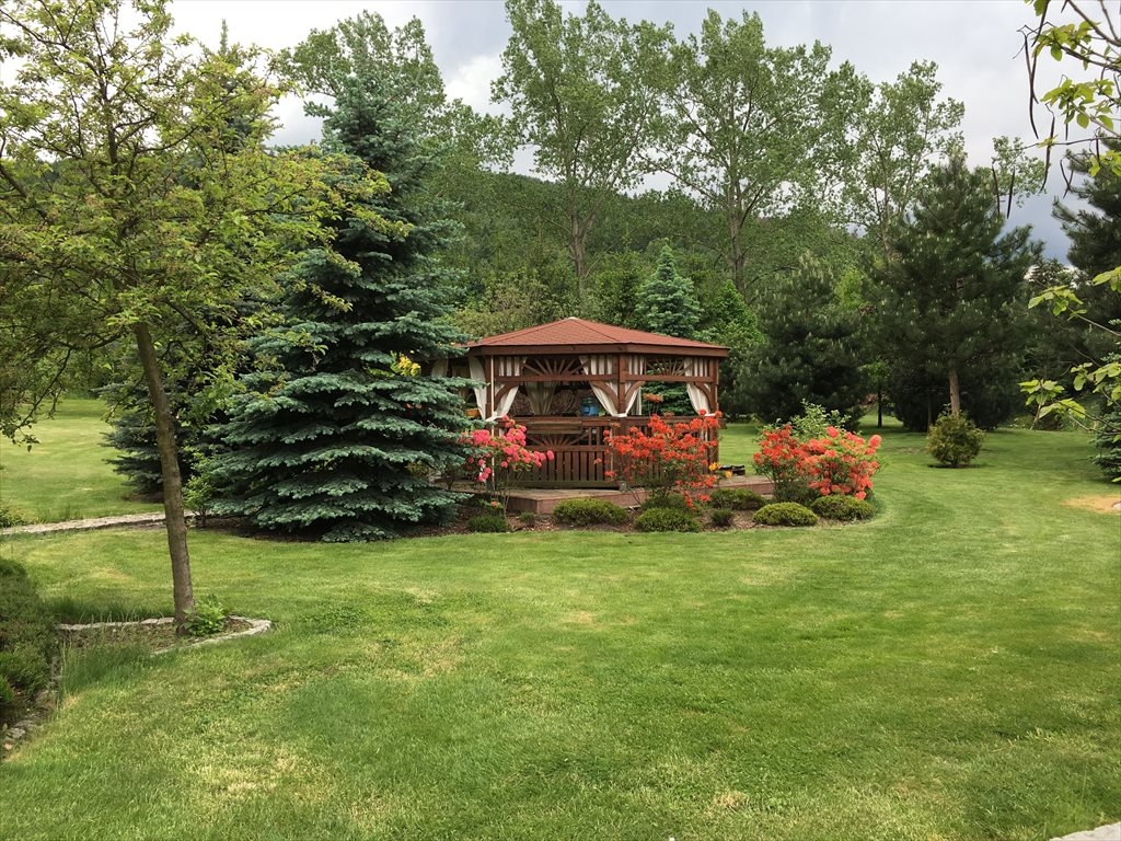 Dom na sprzedaż Jelenia Góra  447m2 Foto 12