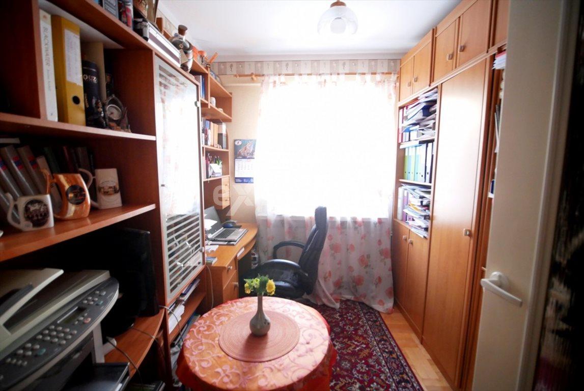 Mieszkanie czteropokojowe  na sprzedaż Rzeszów, Baranówka, Franciszka Ślusarczyka  74m2 Foto 3