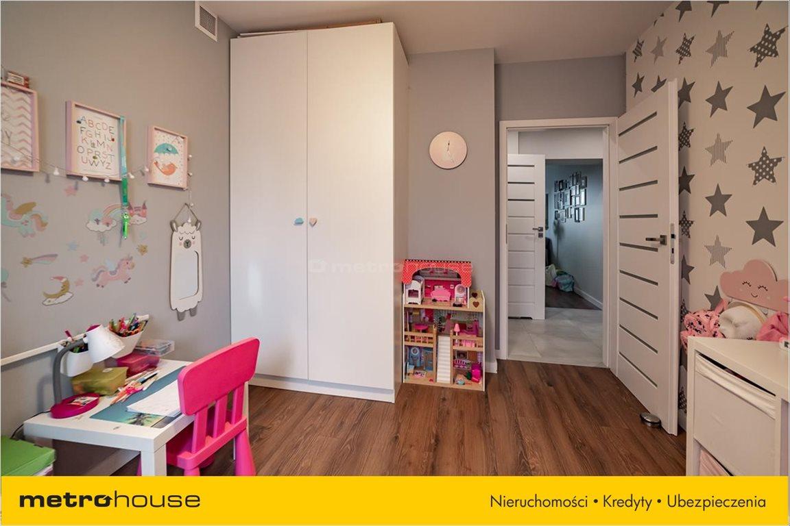 Mieszkanie trzypokojowe na sprzedaż Radom, Radom, Rodziny Winczewskich  51m2 Foto 6