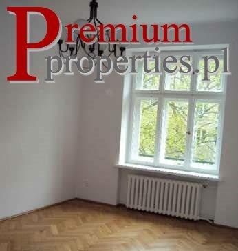 Mieszkanie czteropokojowe  na wynajem Warszawa, Mokotów, Górny Mokotów  130m2 Foto 4