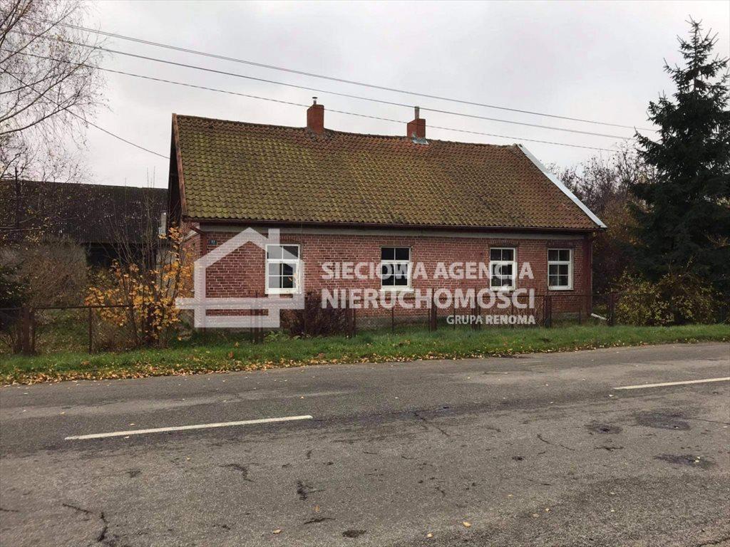 Dom na sprzedaż Mikoszewo  370m2 Foto 8