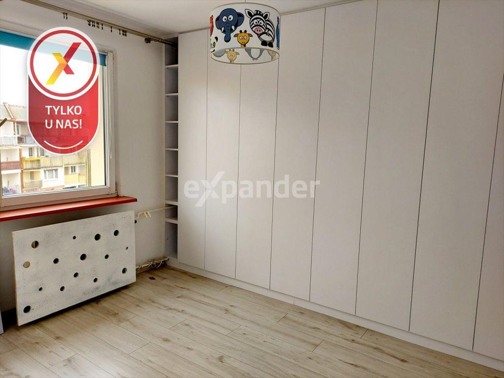Mieszkanie dwupokojowe na sprzedaż Tychy, Mikołaja Kopernika  53m2 Foto 12