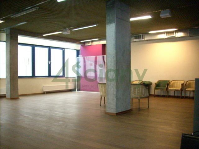 Lokal użytkowy na sprzedaż Warszawa, Wola  982m2 Foto 5