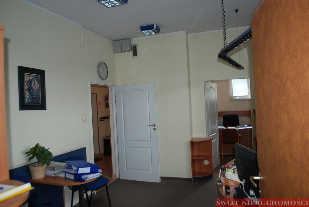 Lokal użytkowy na sprzedaż Wrocław, Różanka, Różanka  300m2 Foto 3