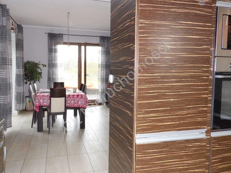 Dom na sprzedaż Korytów A  220m2 Foto 6