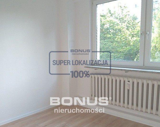 Mieszkanie trzypokojowe na sprzedaż Warszawa, Bemowo, Rozłogi  51m2 Foto 1