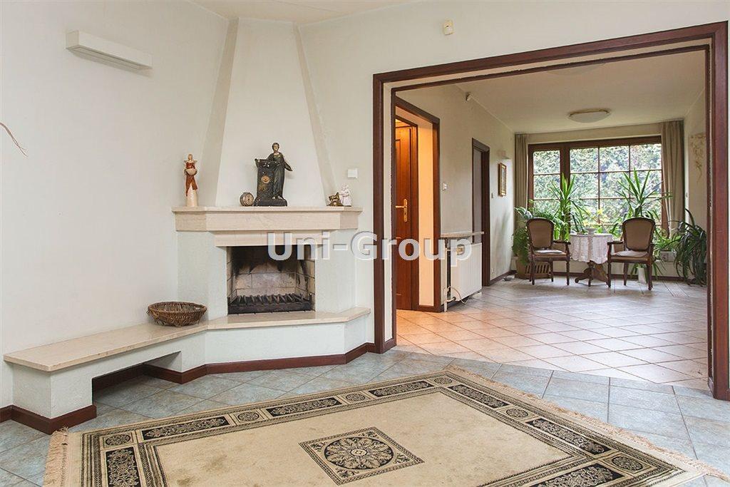 Dom na sprzedaż Warszawa, Bielany, Bielany  333m2 Foto 10
