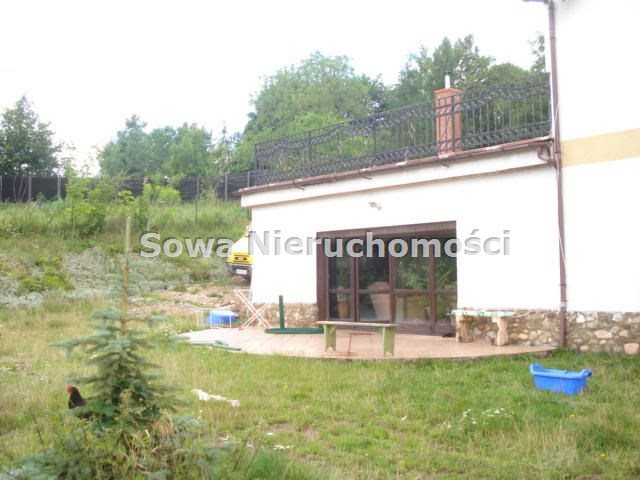 Dom na sprzedaż Struga  400m2 Foto 6