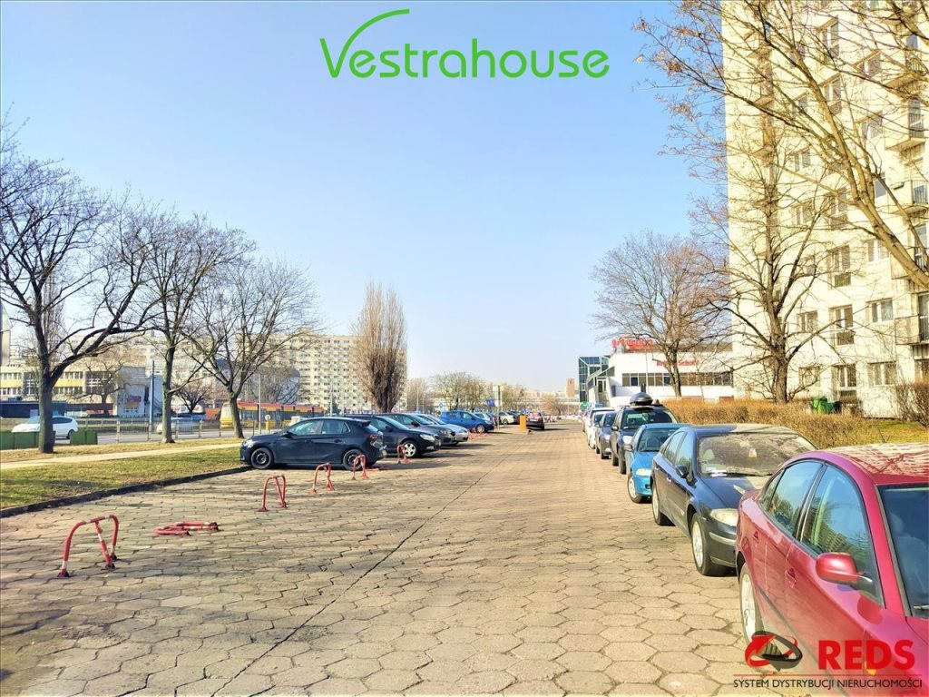 Mieszkanie trzypokojowe na sprzedaż Warszawa, Żoliborz, Sady Żoliborskie  57m2 Foto 9