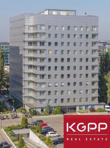 Lokal użytkowy na wynajem Warszawa, Mokotów, Służewiec, Postępu  315m2 Foto 1