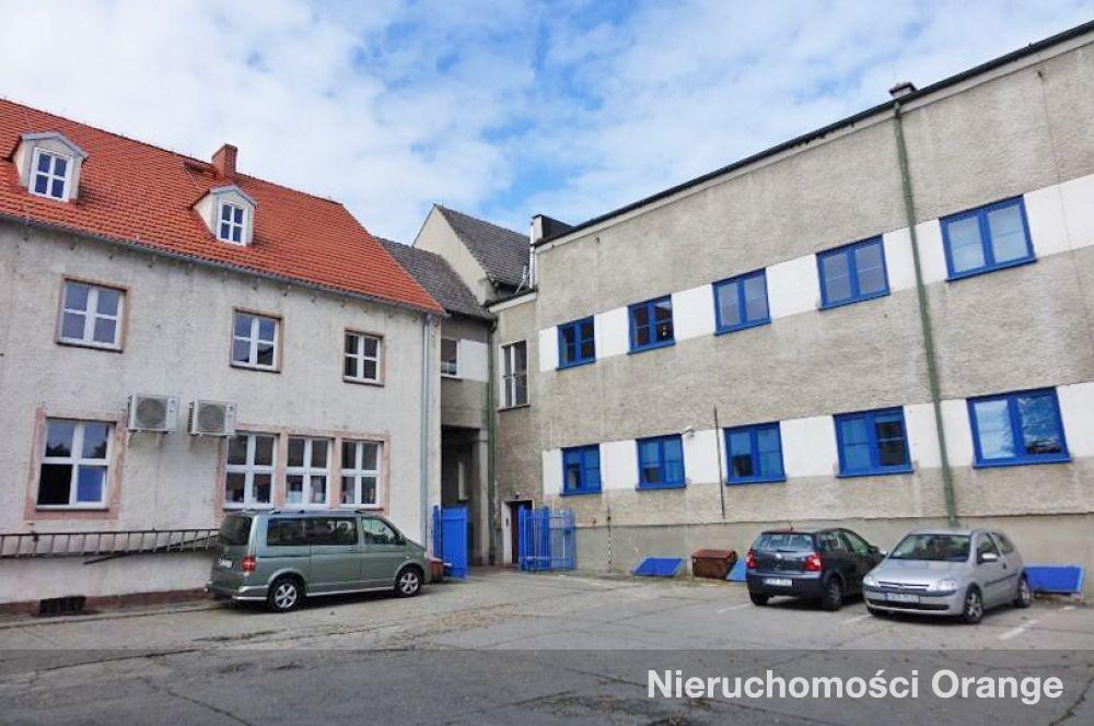 Lokal użytkowy na sprzedaż Krapkowice  2271m2 Foto 2