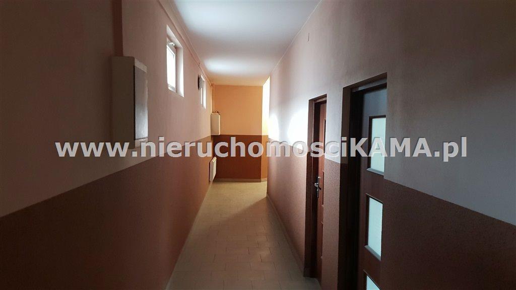 Lokal użytkowy na wynajem Bielsko-Biała, Wapienica  37m2 Foto 8
