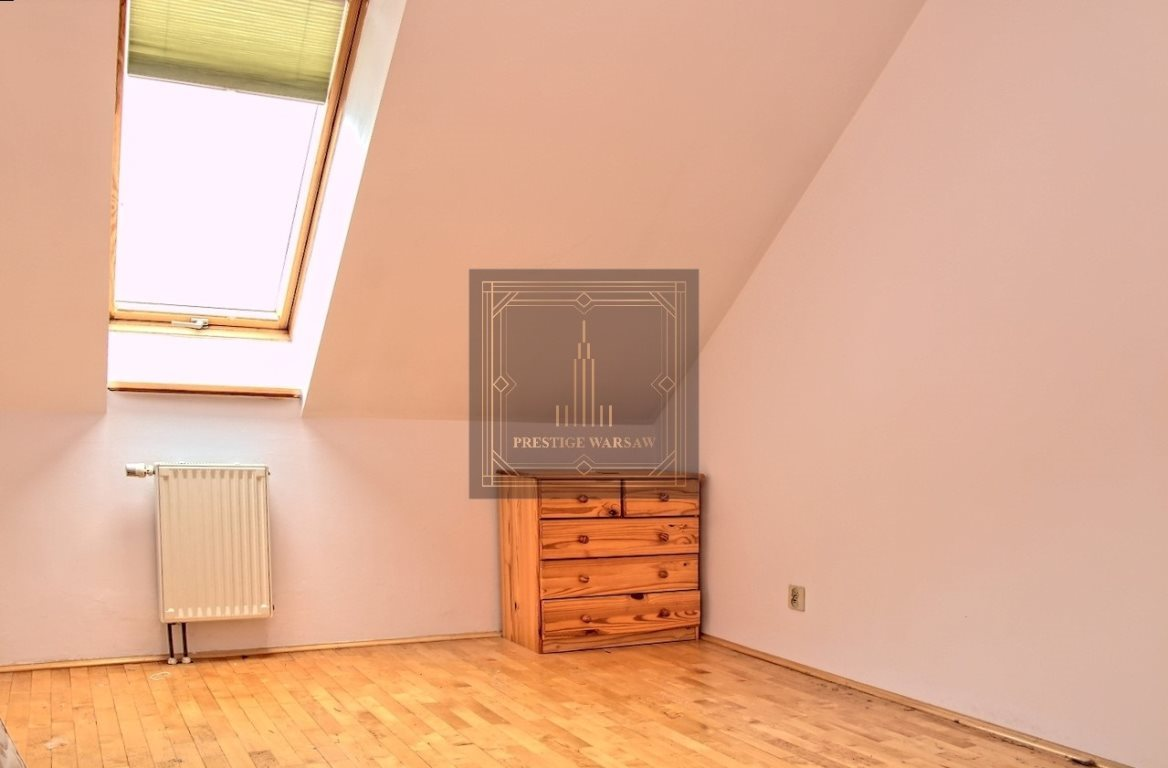 Mieszkanie czteropokojowe  na sprzedaż Warszawa, Bemowo, Górce, Kluczborska  94m2 Foto 6