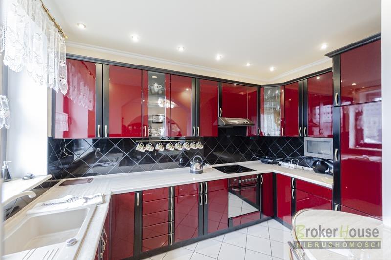 Dom na sprzedaż Kup  200m2 Foto 8