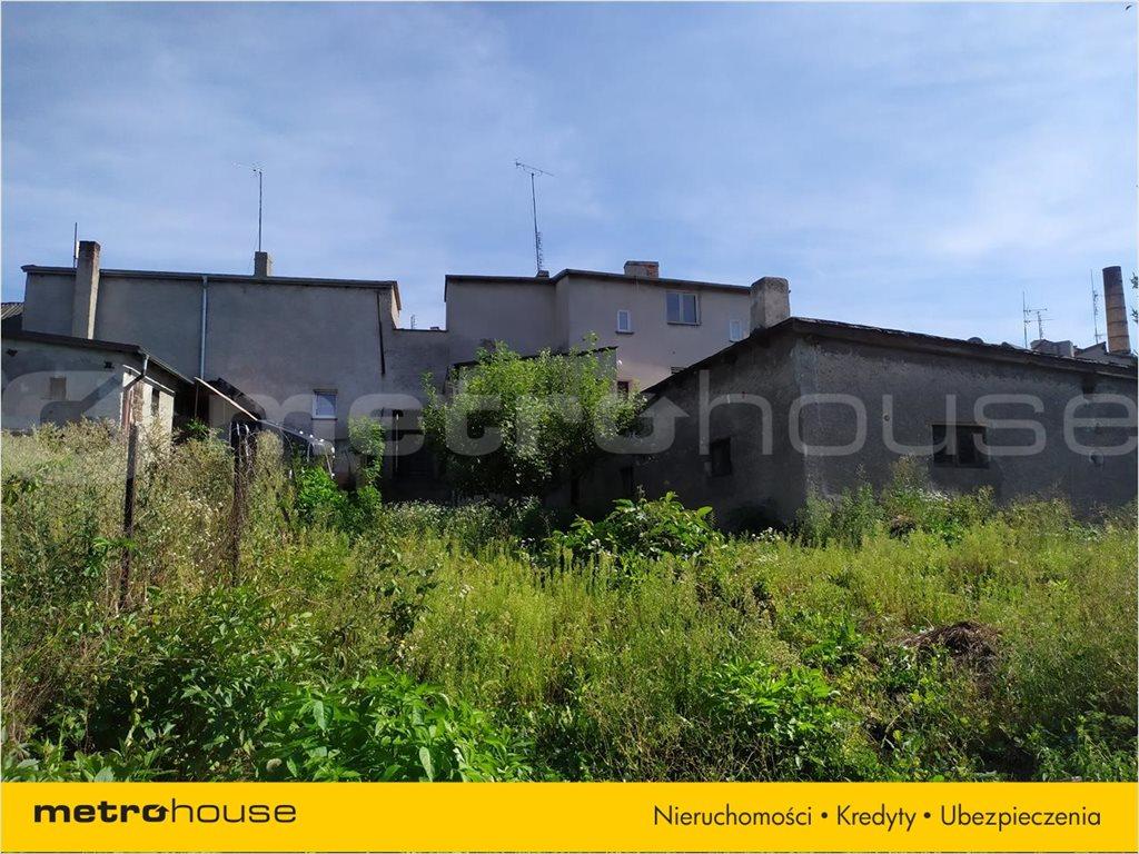 Dom na sprzedaż Lubawa, Lubawa  114m2 Foto 8