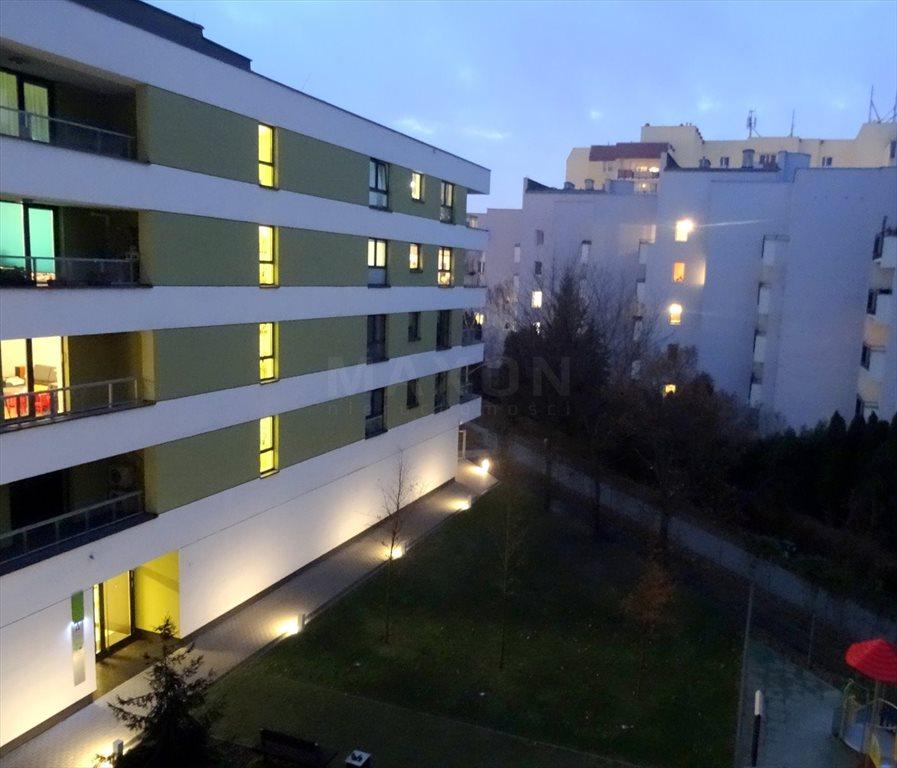 Mieszkanie dwupokojowe na wynajem Warszawa, Praga-Południe, ul. Ostrobramska  57m2 Foto 11