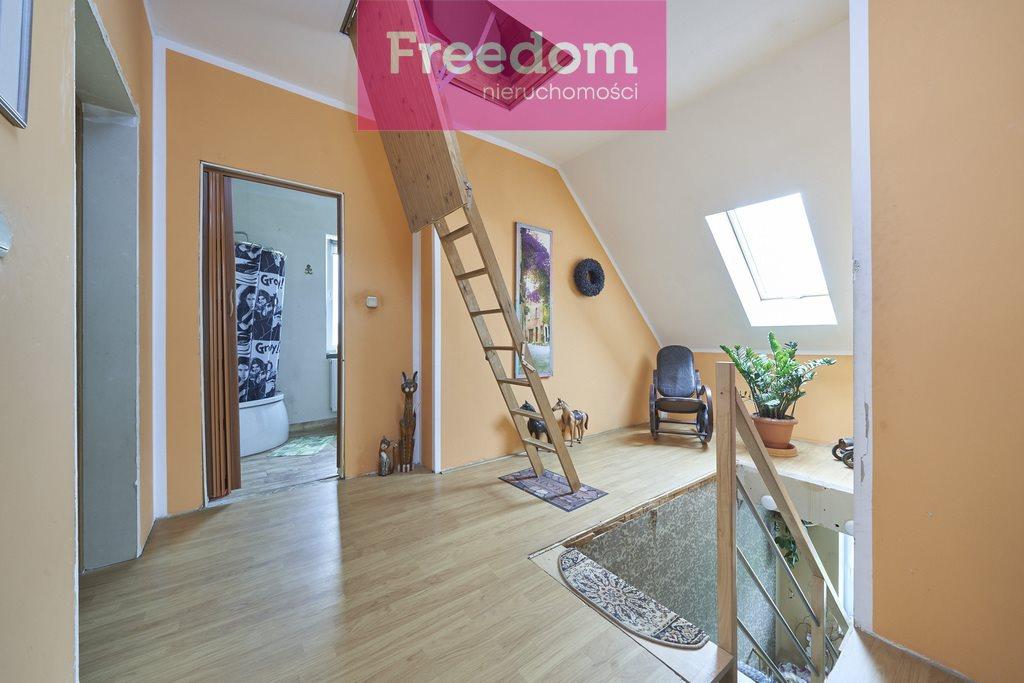Dom na sprzedaż Jonkowo, Dębowa  153m2 Foto 11