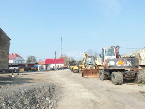 Działka inwestycyjna na sprzedaż Dzierżoniów, Nowa Wieś Niemczańska  26039m2 Foto 8