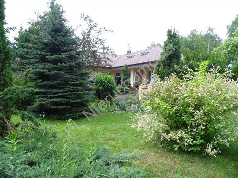 Dom na sprzedaż Wilcza Góra  369m2 Foto 8