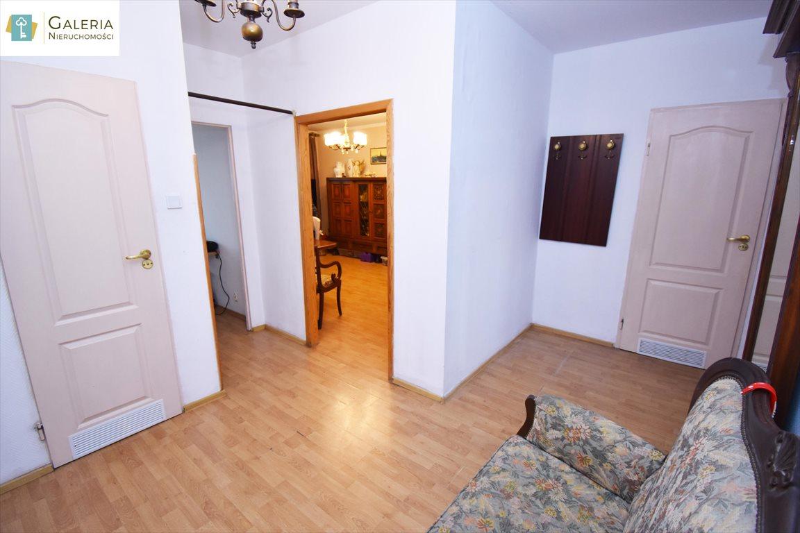 Mieszkanie czteropokojowe  na sprzedaż Elbląg, Fromborska  69m2 Foto 3