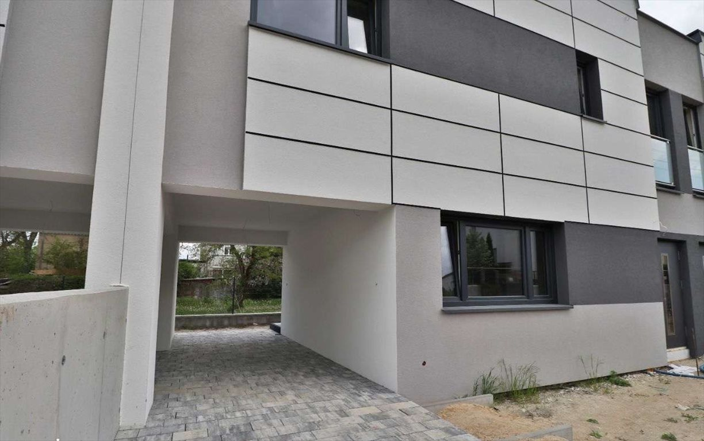 Dom na sprzedaż Poznań, Jeżyce, poznań  96m2 Foto 11