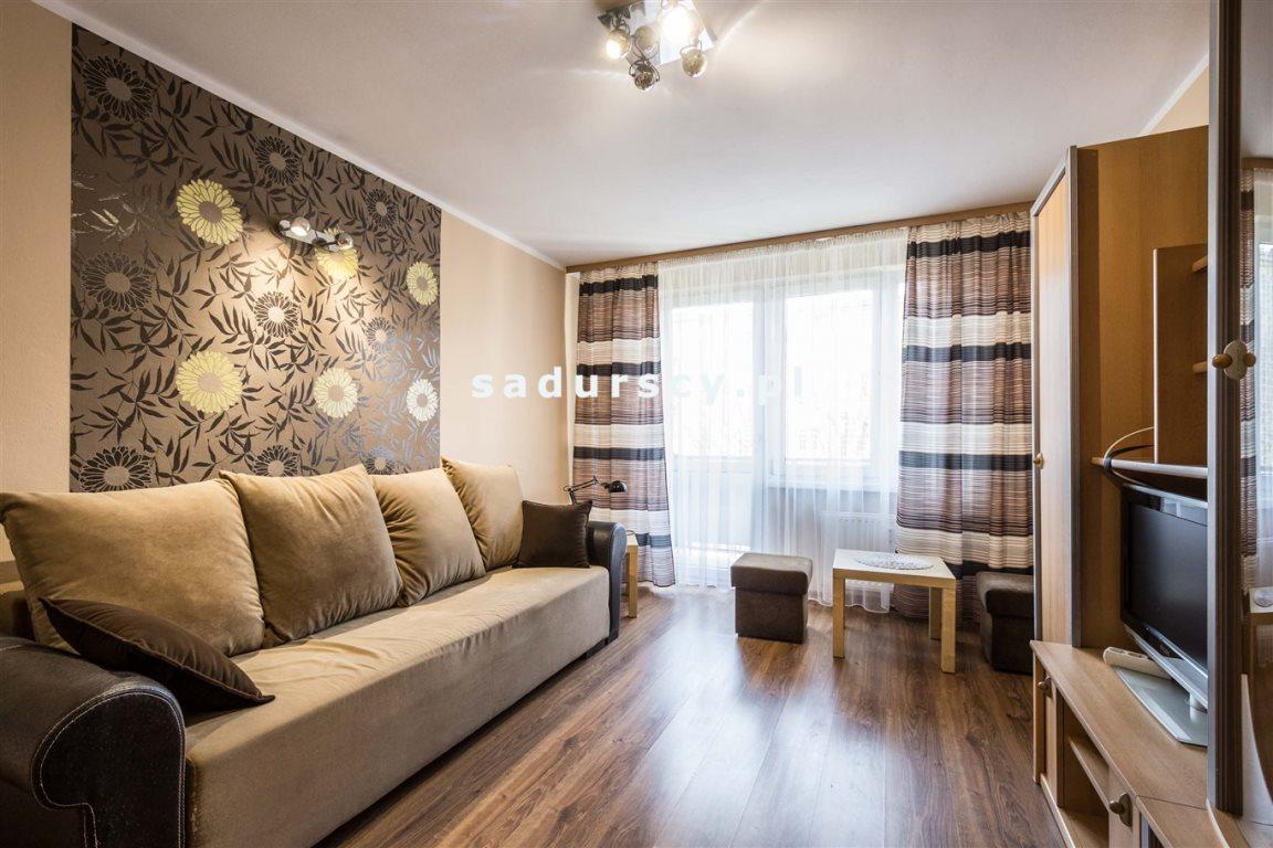 Mieszkanie dwupokojowe na sprzedaż Kraków, Bieżanów-Prokocim, Kozłówek, Seweryna  45m2 Foto 5