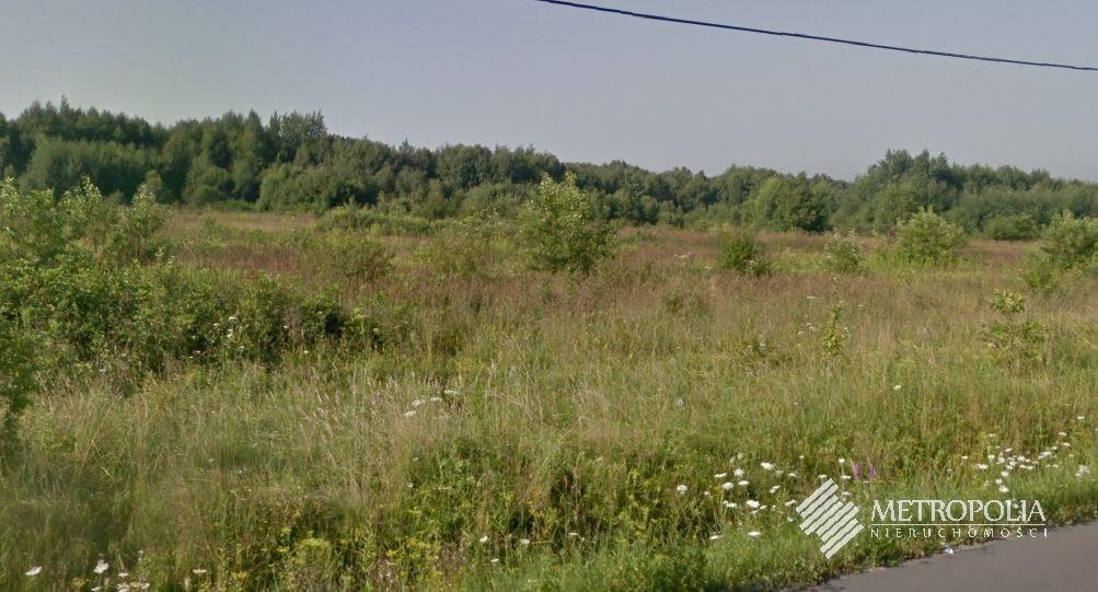Działka budowlana na sprzedaż Modlniczka  1700m2 Foto 4