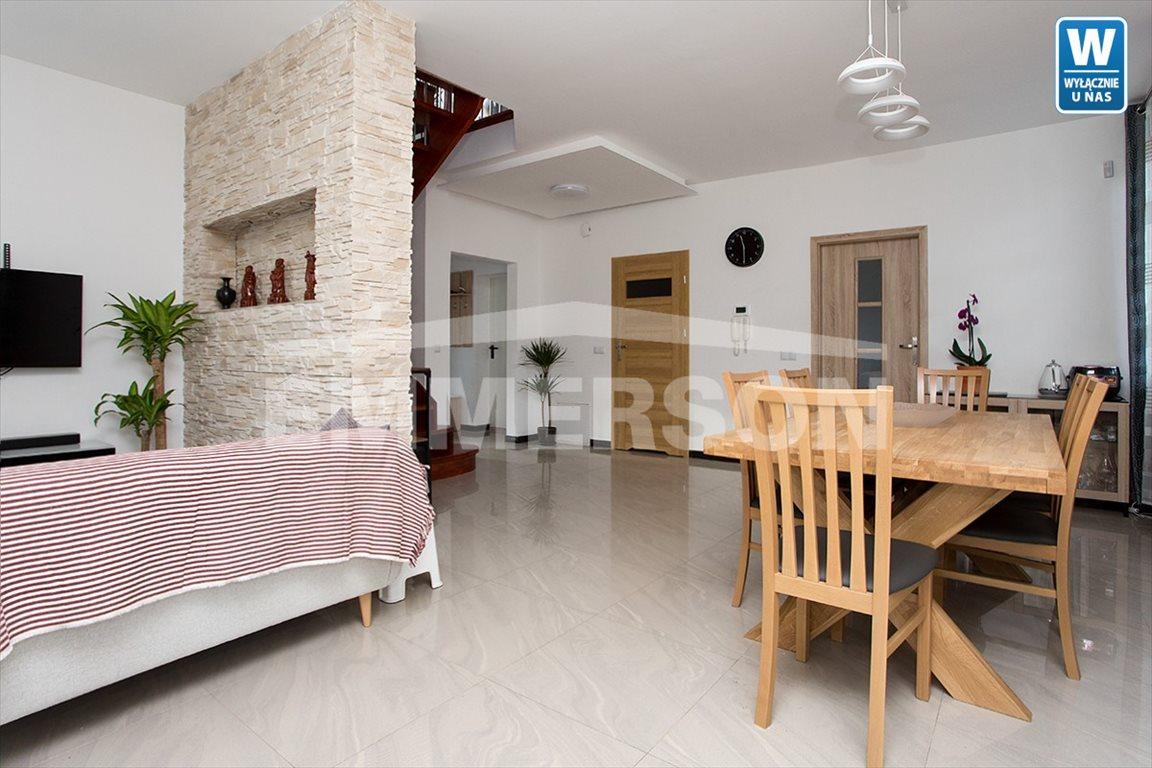 Dom na sprzedaż Magdalenka, Olchy  200m2 Foto 4