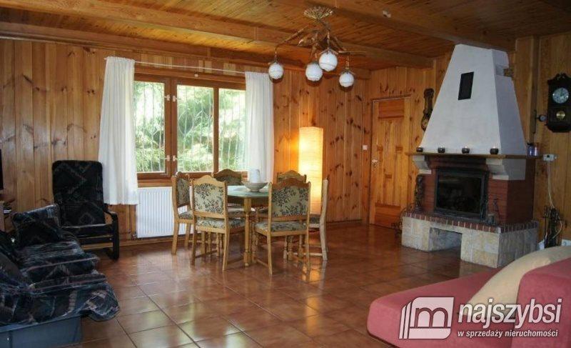 Dom na sprzedaż Radogoszcz  121m2 Foto 1
