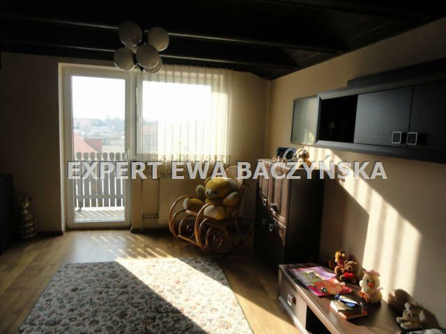 Dom na sprzedaż Częstochowa, Grabówka  250m2 Foto 11