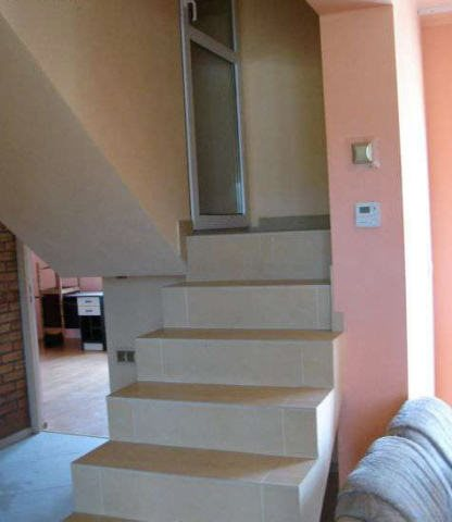 Dom na sprzedaż Marki, Struga  196m2 Foto 4