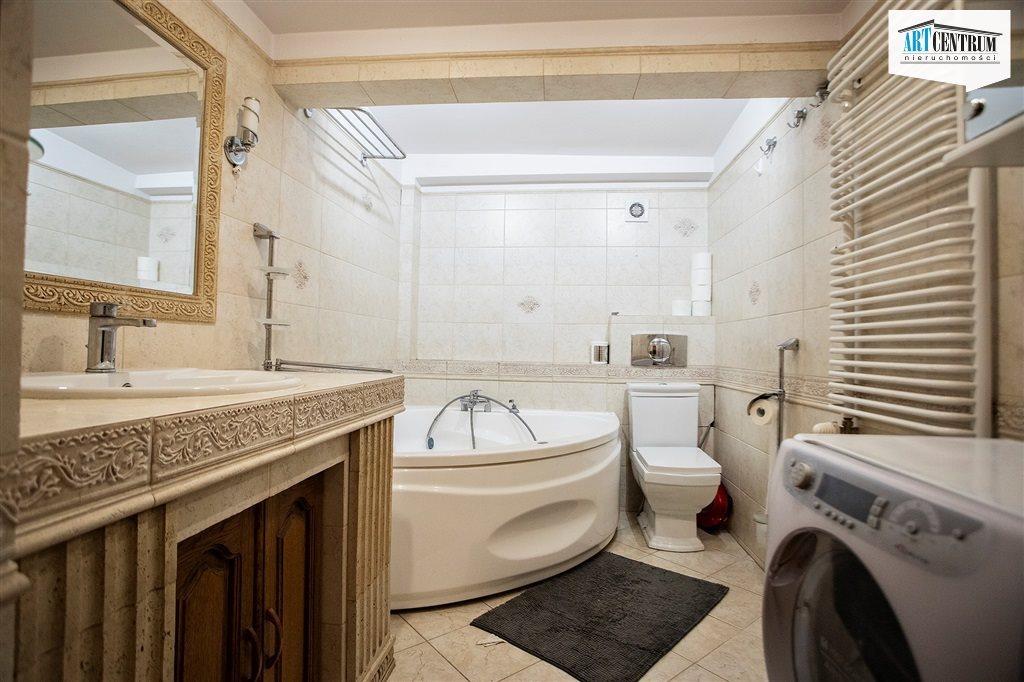 Dom na sprzedaż Bydgoszcz, Fordon  400m2 Foto 8