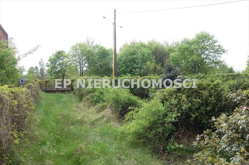 Dom na sprzedaż Częstochowa, Raków  135m2 Foto 11