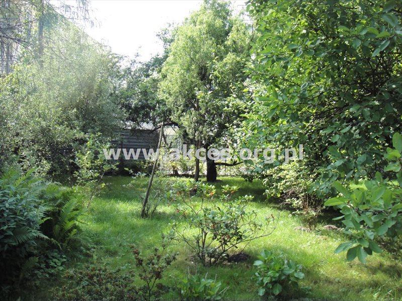 Dom na sprzedaż Piaseczno, Chyliczki  90m2 Foto 6