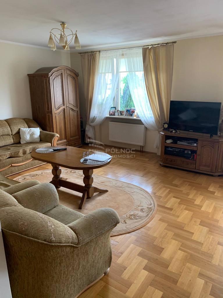Dom na sprzedaż Końskie, Waldemara Szwieca-Robota  240m2 Foto 11