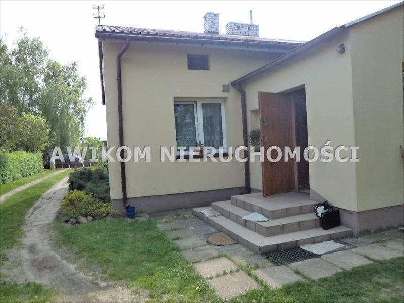Dom na sprzedaż Żyrardów, Puszcza Mariańska  100m2 Foto 5