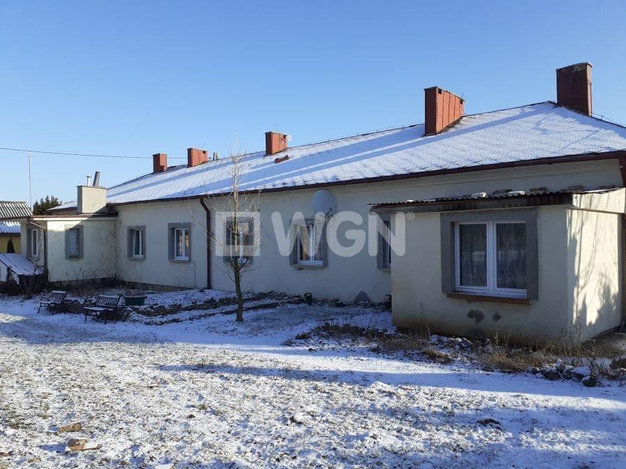 Dom na sprzedaż Ogrodzieniec, Młodzieży  500m2 Foto 3