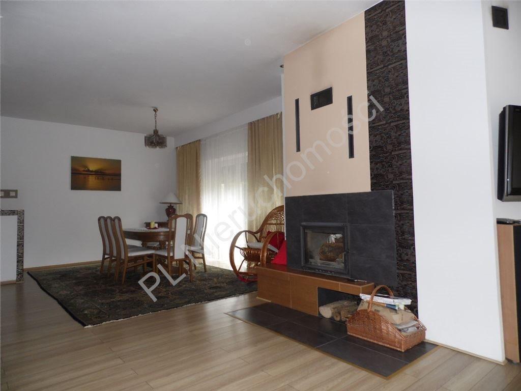 Dom na sprzedaż Otrębusy  256m2 Foto 2